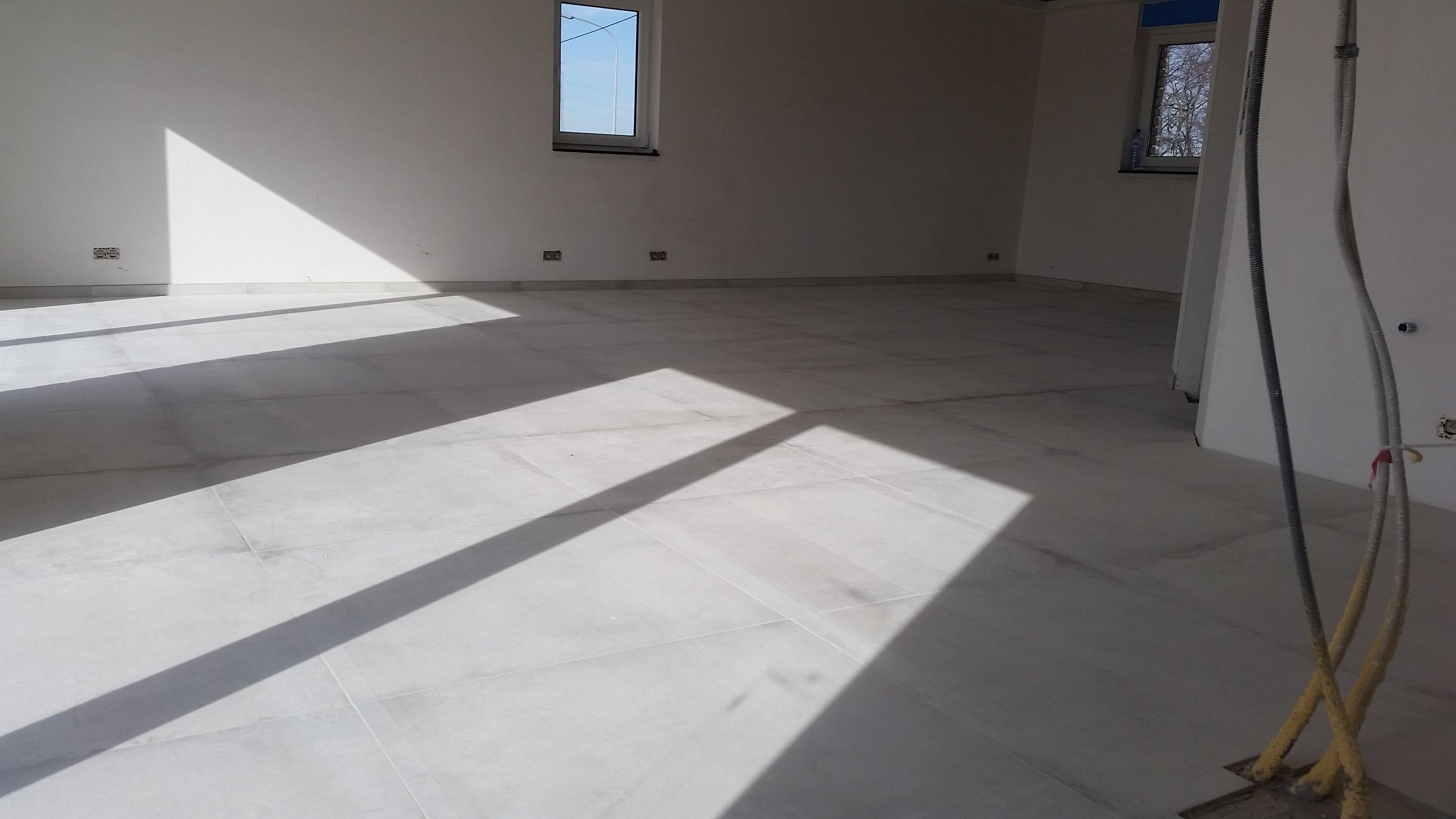 Carrelage Sol Interieur Renovation travaux d'intérieur
